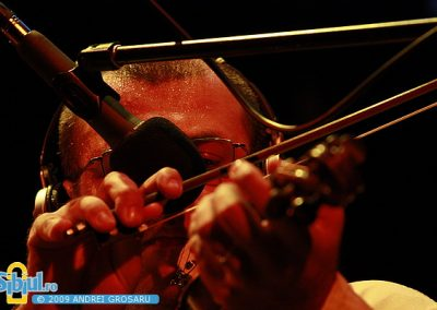 2-sibiu-jazz-festival-2009-559210068