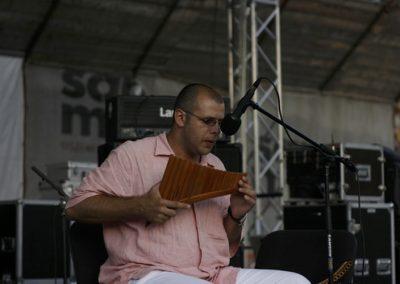 concert_nai_madalin_luca_piata_unirii_timisoara_20090711_1413743574